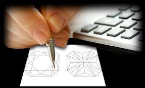 Expert Diamond and Gem Evaluations