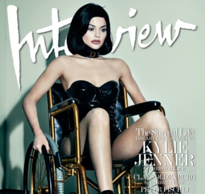 Kylie Jenner- Why I'm Trully Not Angry