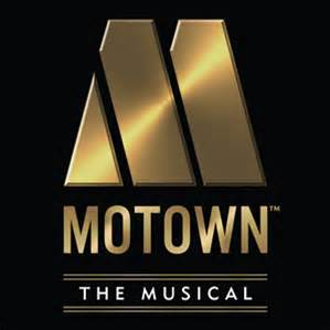 MOTOWN: The Musical -A Review