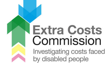 The Hidden Cost of Disability