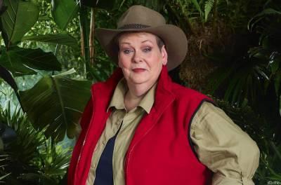 Anne's Jungle Adventure