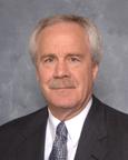 Mark Sawin