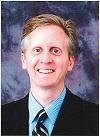 James Verschoor Jr.