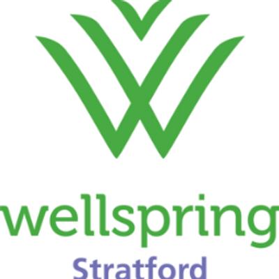 Wellspring Stratford