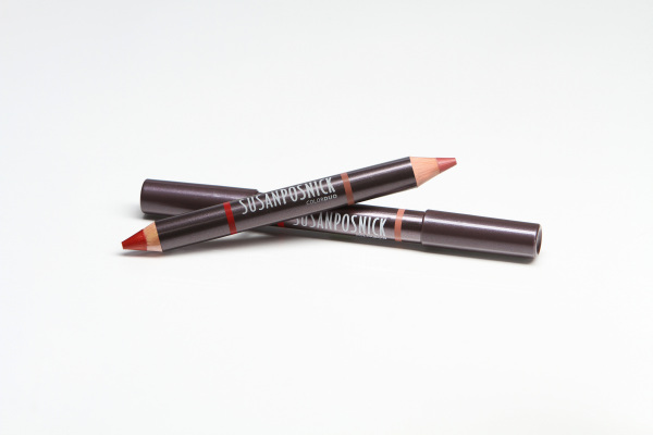 COLORDUO (double sided lipliner)