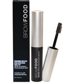 BROWFOOD TINTED BROW ENHANCING GELFIX DARK BLONDE