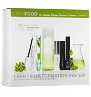 LASHFOOD LASH TRANSFORMATION KIT