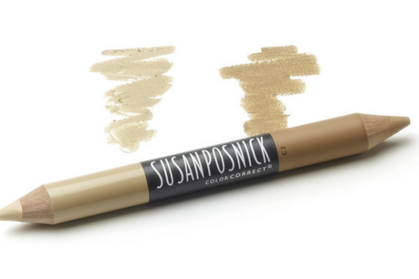 COLORCORRECT (Brightener & Concealer in one)
