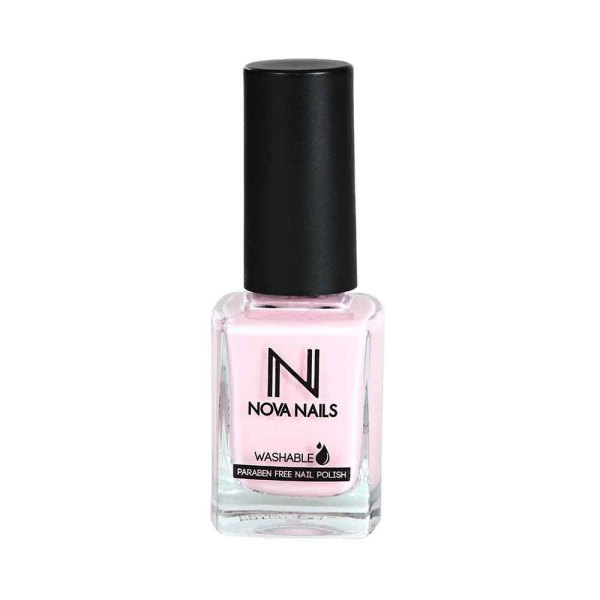 Nova Nail Polish French Connection