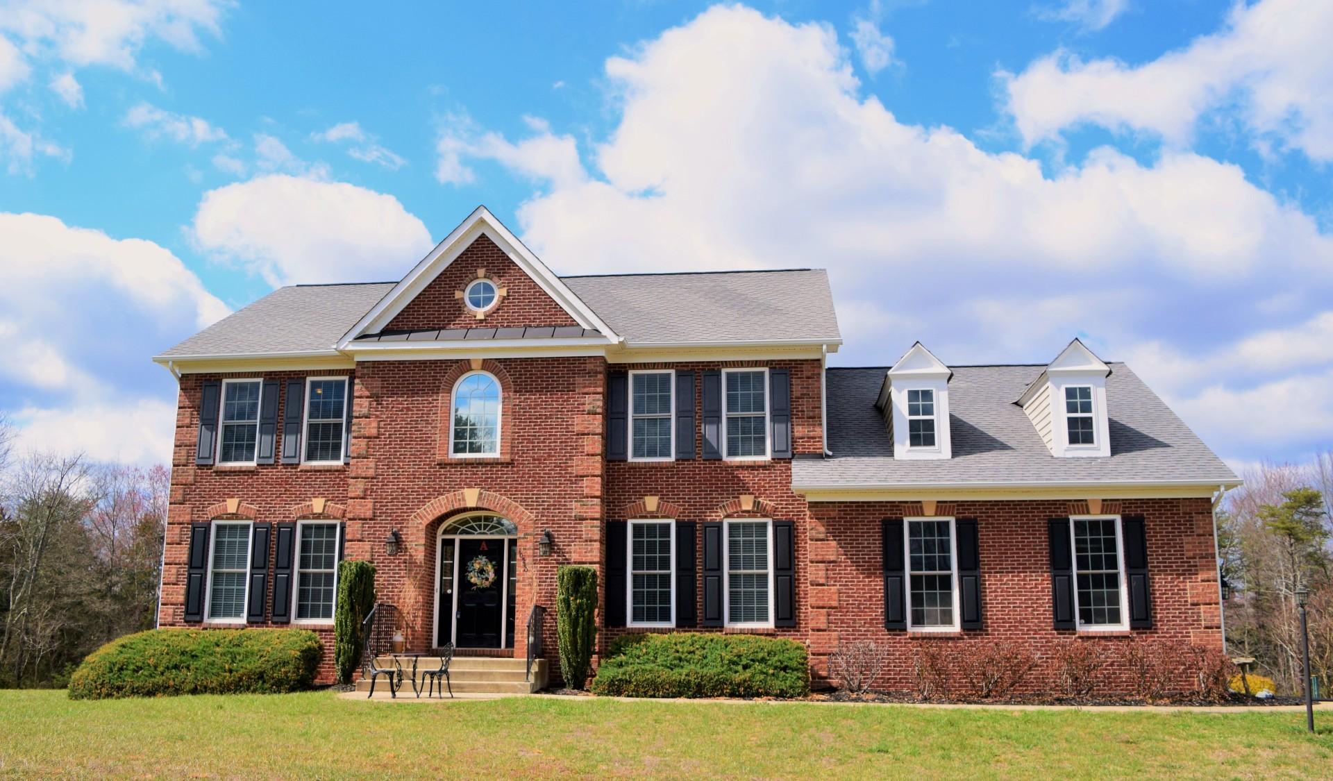 Sold! 10476 Shortcut Road, Catlett, VA 20119