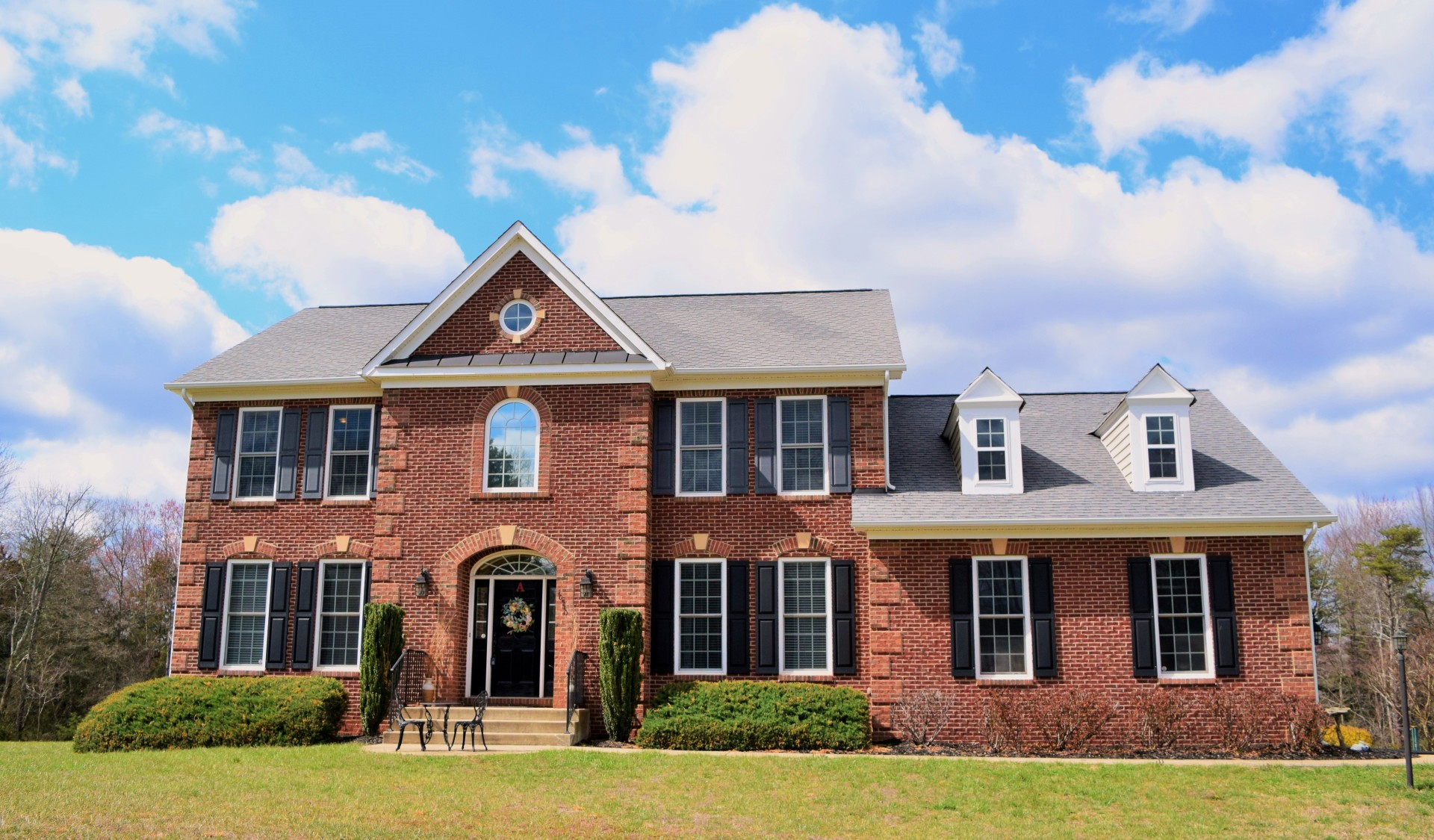 Sold! 10476 Shortcut Road, Catlett, VA 20119