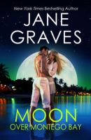 Jane Graves New York Times Bestselling Author