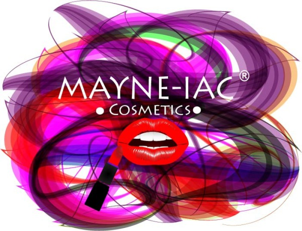 Mayneiac Cosmetics