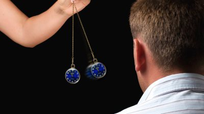 Myths About Hypnosis, Hypnotherapy