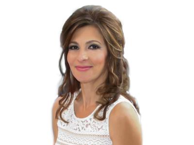Gita Lalezari, Hypnotherapist, Hypnosis, Hypnotherapy