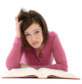 hypnosis for test anxiety, study skills, passing board exams, increase concentration, enhance memory