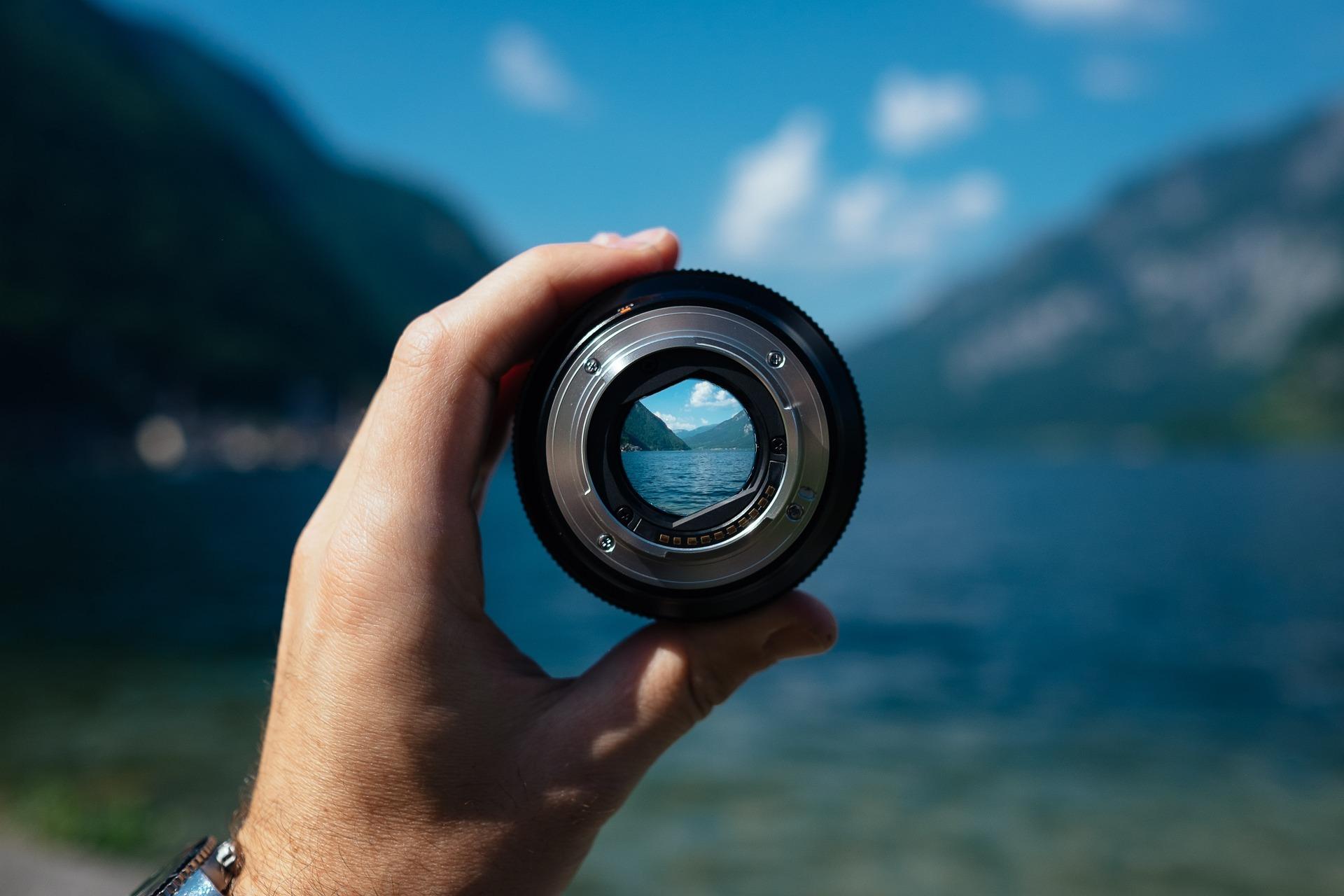 Hypnotherapy, Hypnosis, Focus on Your Dreams