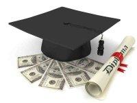 PCA Financial Aid