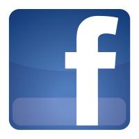 Fremont Chiropractors Facebook