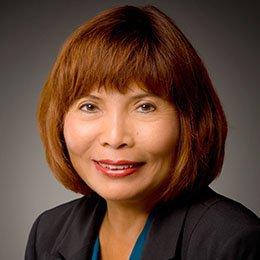 Lodie Alvarez Real Estate Agent
