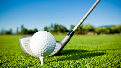 Massage Therapy And Golf