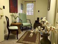 Cape Cod Massage; Dennis Massage