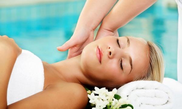 Why Do I Need A Massage?