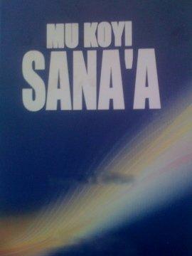 Mu Koyi Sana'a Hausa Women & Youth Entrepreneurship Resource