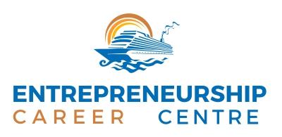 Entrepreneurship Career Centre