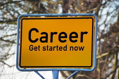 INVESTMENT, EMPLOYMENT AND CAREER IDENTITY