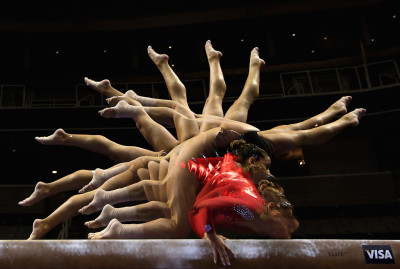 Quality Gymnastics