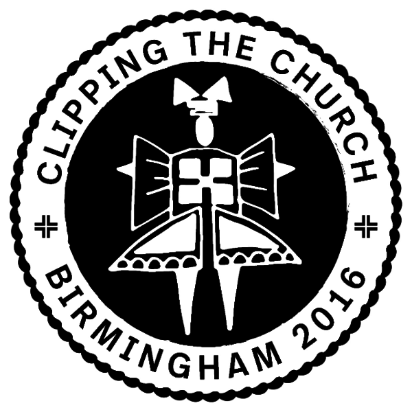 Clipping the Church