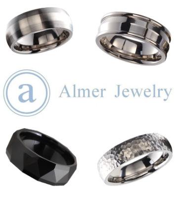 Almer Jewelry