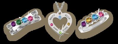 Palomar Jewelry