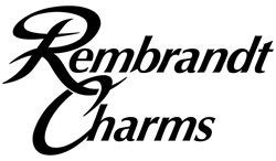 Rembranbt Charms
