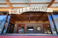 Restaurants/Bakeries