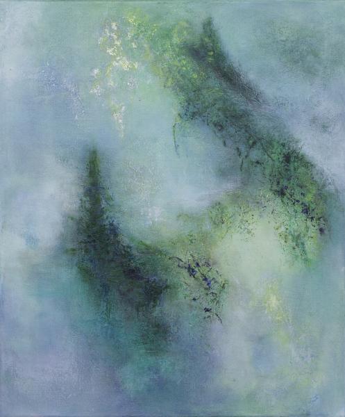 Intuit Mists