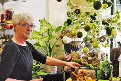Woodbridge Florist and Gifts