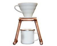 Coffee Brew Bars