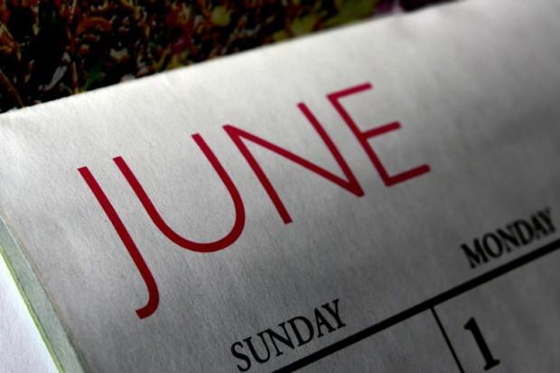 Millennial Institute June Newsletter
