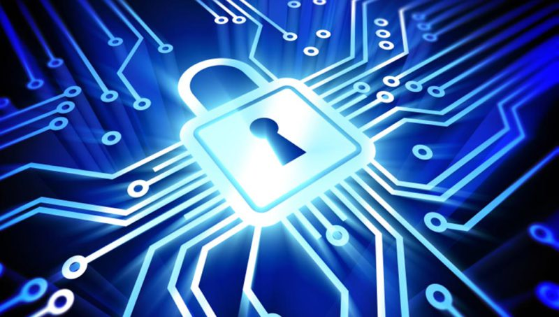 Corporate and Consumer Cybersecurity Bill