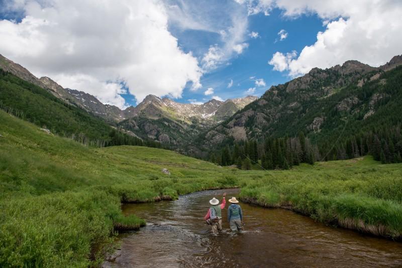 New House Rules Endanger US Public Lands
