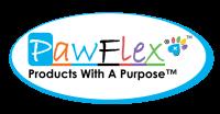 Paw Flex