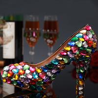 shoes, bridal, crystals. Pittsburgh Bridal, custom design shoes