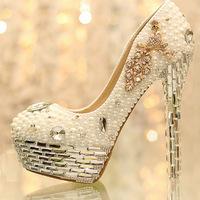 shoes, pumps. Pittsburgh, PA custom design shoes