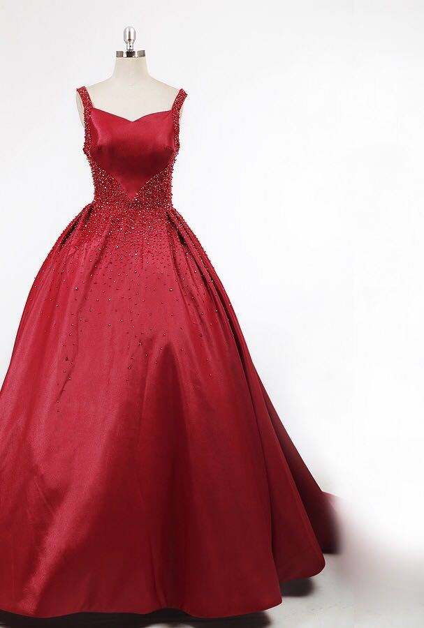 Custom design special occasion dresses for plus size in pittsburgh, pa