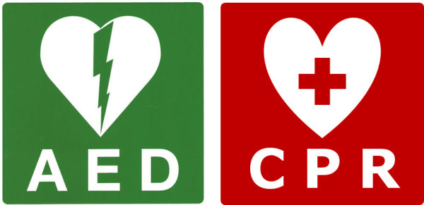 AED (Automatic External Defibrillator) Myths