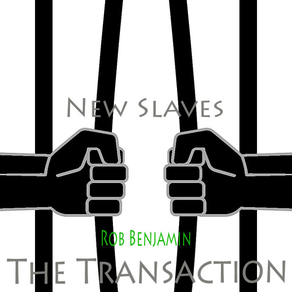 New slave freestyle