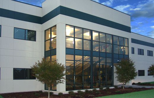 Smith Drug Company Optimizes Inventories with P4 Technologies