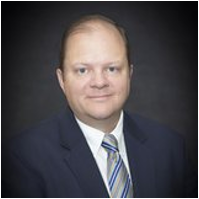 Burlington Drug Company to Join JM Smith Corporation